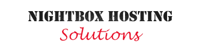 NightBox Hosting Solutions